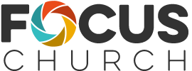 Focus Church –  Logo