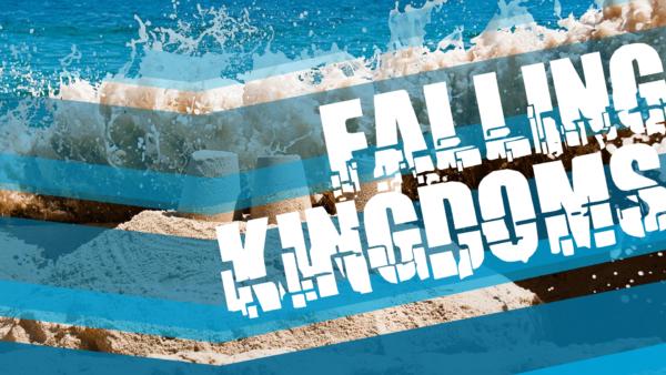 Falling Kingdoms: A Different Scorecard Image